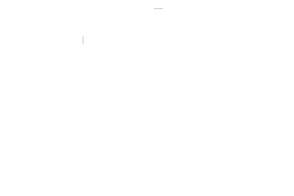 Jesper van den Boogert - Custom Projects