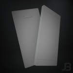 Jesper van den Boogert - Razer Phone 2